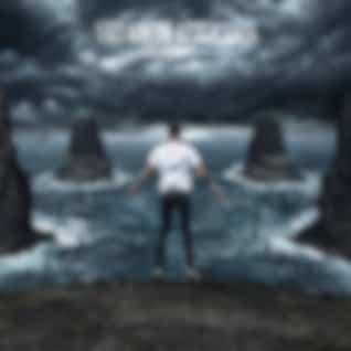 Let the Ocean Take Me (Deluxe)