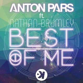 Best of Me (feat. Nathan Brumley)