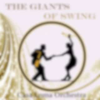 The Giants of Swing, Casa Loma Orchestra