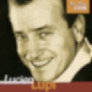 """Lucien Lupi (Collection """"Les voix d'or"""")"""