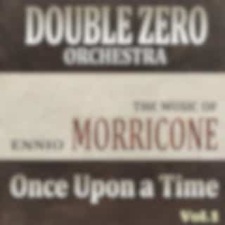 Once Upon a Time (The Music of Ennio Morricone, Vol. 1)