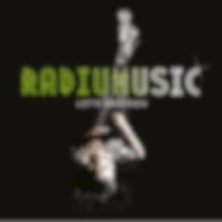 Radiumusic
