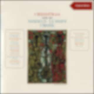 Christmas with The Norman Luboff Choir (Original Album)
