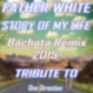 Story of My Life (Bachata Remix 2015 Tribute to One Direction)