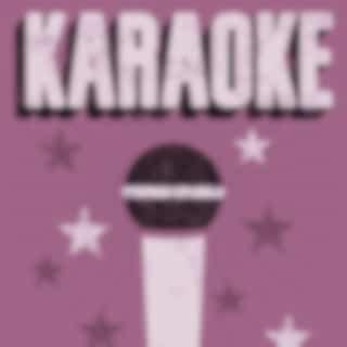 Karaoke Mixpack, Vol. 20