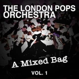 A Mixed Bag, Vol.1