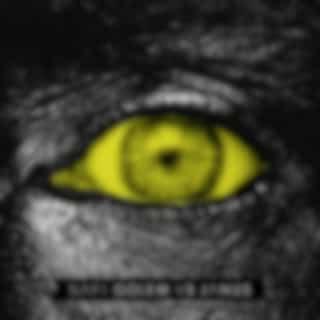 Golem vs. Janus (Remixes)