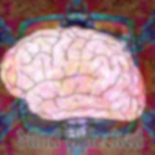 Mind Unlocked