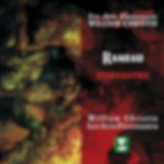 Jean-Philippe Rameau : Zoroastre