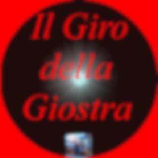 Il Giro Della Giostra