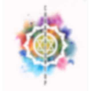 Chakra Tune Up - Music for Healing, Balancing and Chakra Activation