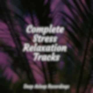 Complete Stress Relaxation Tracks