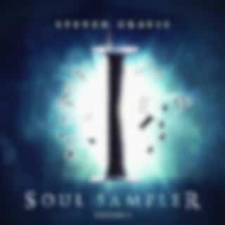 Soul Sampler, Vol. I