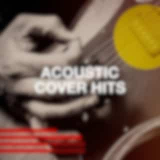 Acoustic Cover Hits