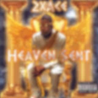 HeavenSen