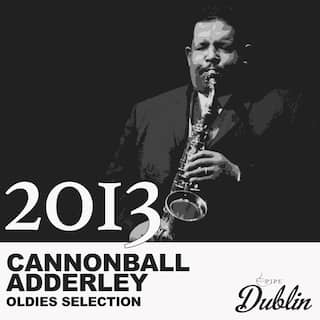 Oldies Selection: 2013