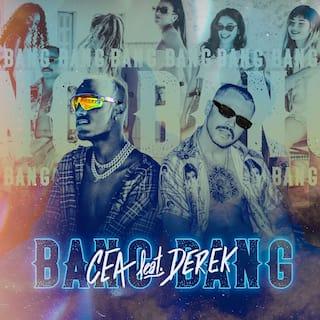 Bang Bang (feat. Derek)