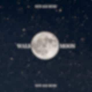 Walked on the Moon