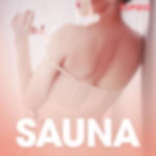 Sauna - Erotiske noveller