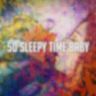 50 Sleepy Time Baby