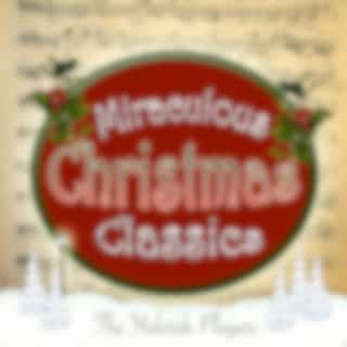 Miraculous Christmas Classics