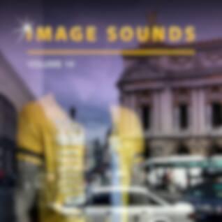Image Sounds, Vol. 14