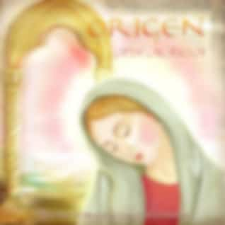 Ave Maria: The Best Of New Age Classical Crossover