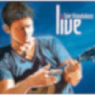 LIVE - Jake Shimabukurono Sekai