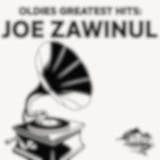 Oldies Greatest Hits: Joe Zawinul