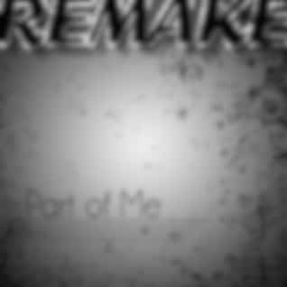 Part of Me (Katy Perry Remake)
