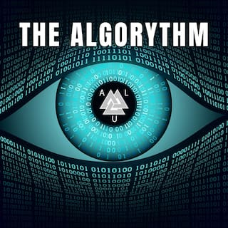 The Algorythm