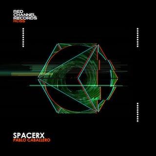 SpacerX