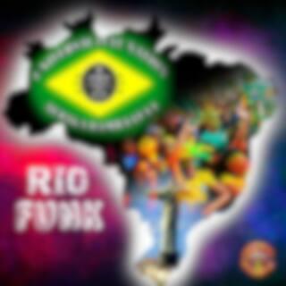 Rio Funk (Remix)