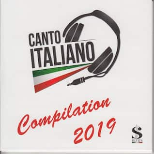 CANTOITALIANO COMPILATION 2019