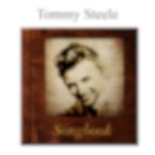 The Tommy Steele Songbook