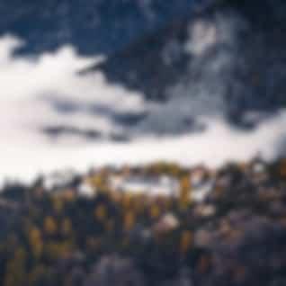 60 Sonidos de Naturaleza de Meditación