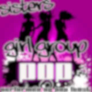 Sisters: Girl Group Pop