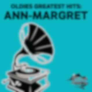 Oldies Greatest Hits: Ann-Margret