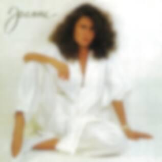 Joanna '85