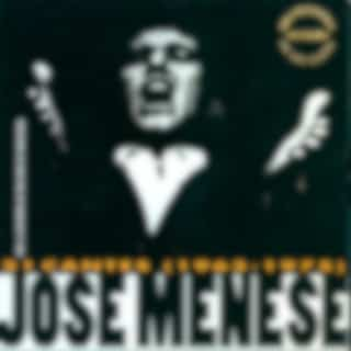 21 Cantes (1963 - 1975)