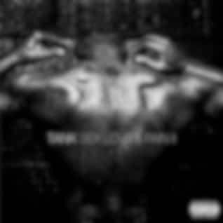 #BDAY (feat. Chris Brown, Siya, and Sage the Gemini)