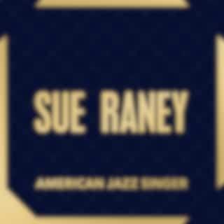 American Jazz Singer