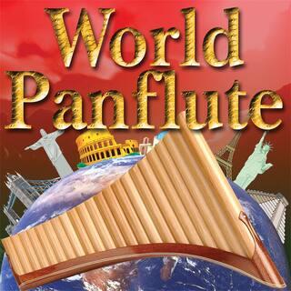 World Panflute