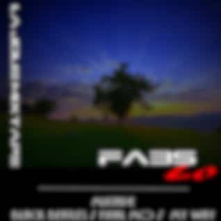 La Jolie Mixtape (Mixtape Black Beatles / Final Mo / My Way)