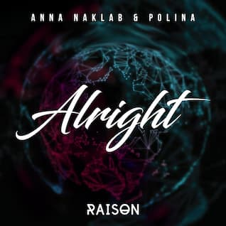 Alright (Acoustic Version)