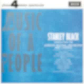 Music Of A People