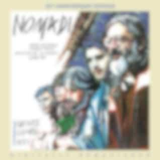 Gente come noi (25th Anniversary Edition) (Digitally Remastered)