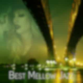 Best Mellow Jazz – Romantic Piano Background Music, Gentle Touch, Love & Peace, Sunday Dinner, Easy Songs