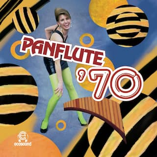 Panflute '70