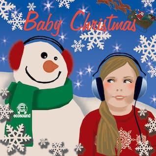 Baby Christmas (Musica di Natale Ecosound)